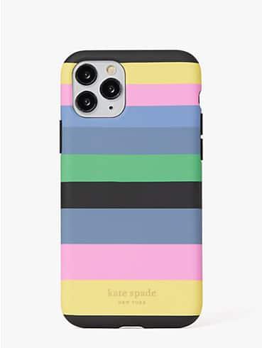 enchanted stripe iphone 11 pro case, , rr_productgrid