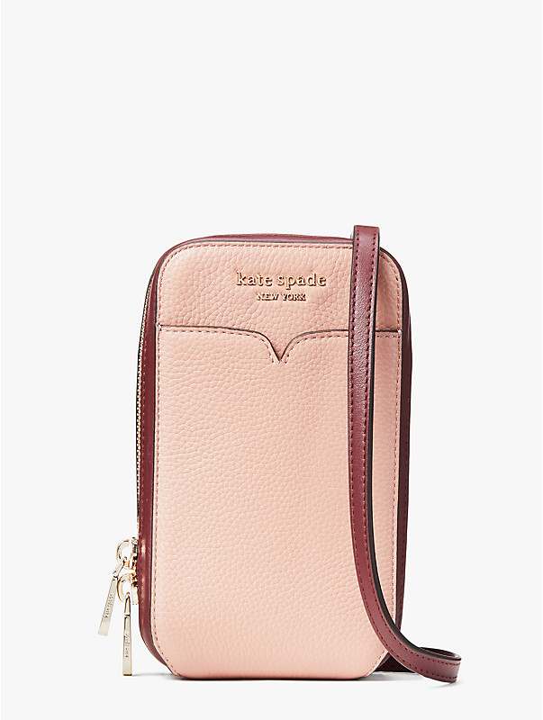 zeezee north south phone crossbody, , rr_large