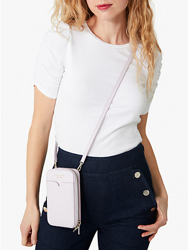 zeezee north south phone crossbody, , rr_productgrid
