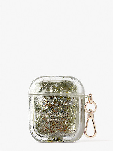 glitter airpods case, , rr_productgrid