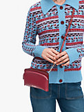 spencer east west phone crossbody, , s7productThumbnail