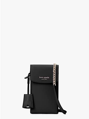 spencer north south phone crossbody, , rr_productgrid