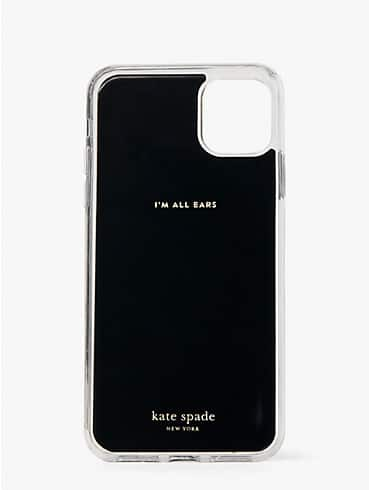 sequin iphone 11 pro max case, , rr_productgrid