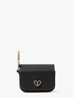nicola twistlock airpods pro case by kate spade new york non-hover view