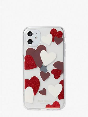 celebration hearts iphone 11 case, , rr_productgrid