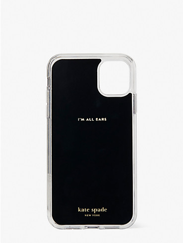 sequin iphone 11 case, , rr_productgrid