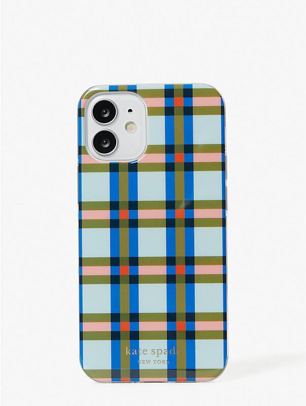 plaid iphone 12 mini case, , rr_large
