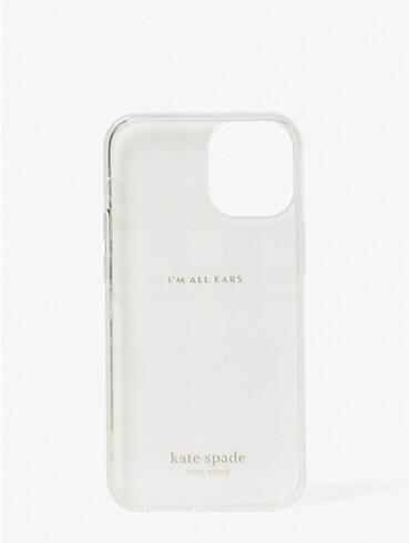 Hülle für iPhone 12 mini, kariert, , rr_productgrid