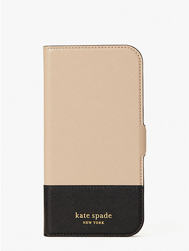 spencer iphone 12 pro max magnetic wrap folio, , rr_productgrid
