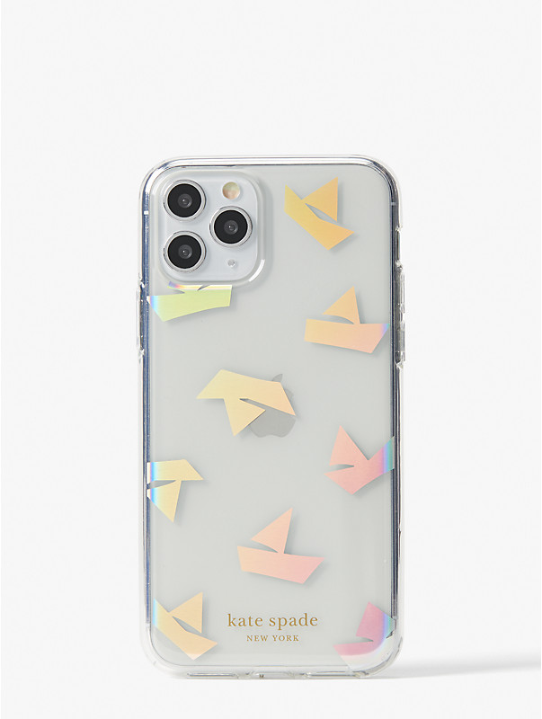 paper boats iphone 11 pro case, , rr_large