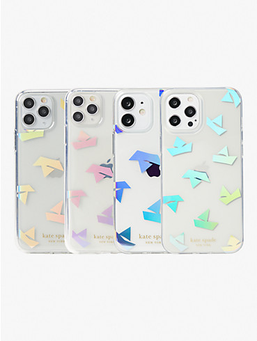 paper boats iphone 11 pro case, , rr_productgrid