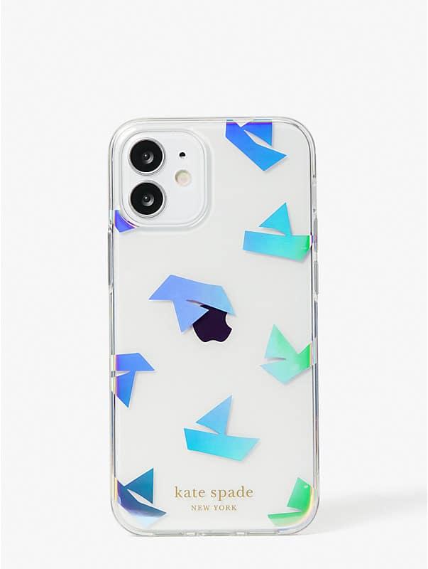 paper boats iphone 12 mini case, , rr_large