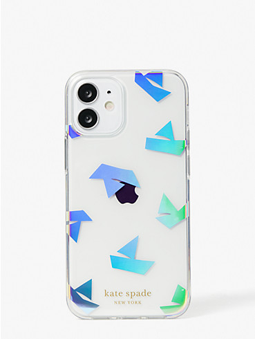 paper boats iphone 12 mini case, , rr_productgrid