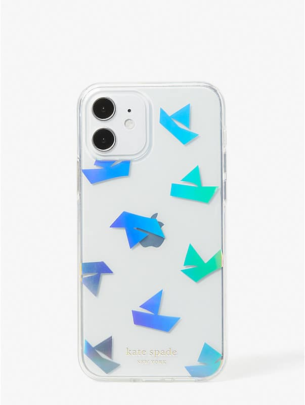 paper boats iphone 12/12 pro case, , rr_large