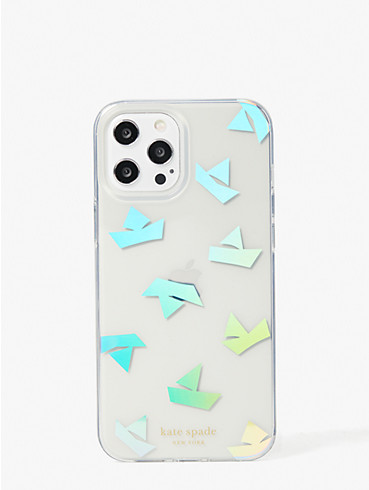 paper boats iphone 12 pro max case, , rr_productgrid