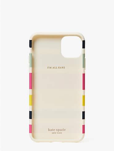 stripe iphone 11 case, , rr_productgrid
