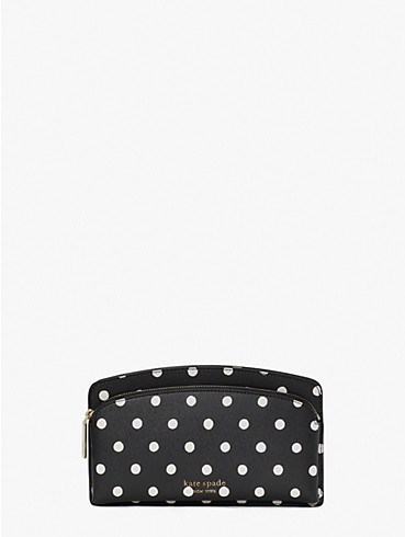 spencer sunshine dot east west crossbody, , rr_productgrid