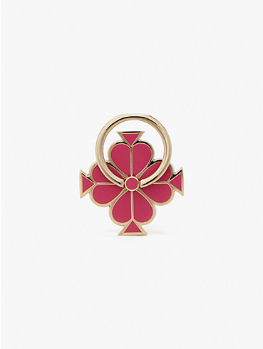 spade flower ring stand, , rr_productgrid