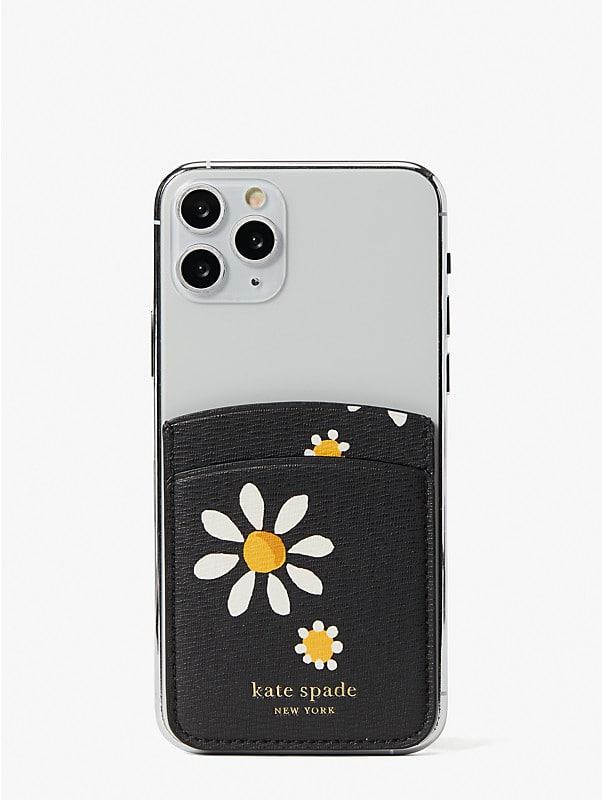 spencer daisy dots double sticker pocket, , rr_large