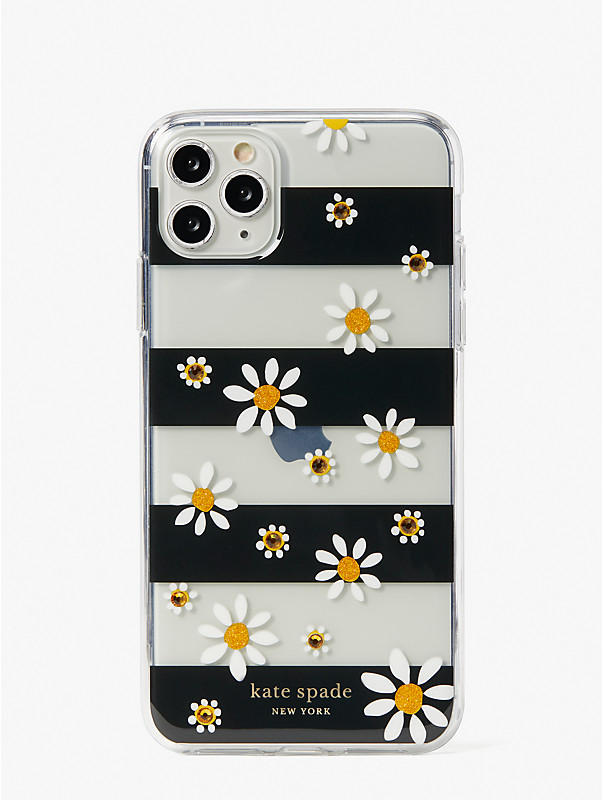 jeweled daisy dots iphone 11 pro max, , rr_large