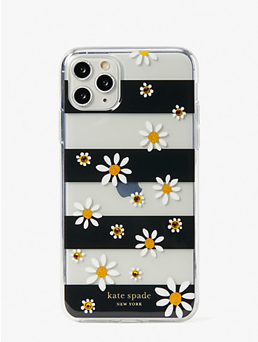 jeweled daisy dots iphone 11 pro max, , rr_productgrid