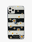 jeweled daisy dots iphone 11 pro max, , s7productThumbnail