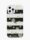 jeweled daisy dot iphone 12 pro max case, , s7productThumbnail
