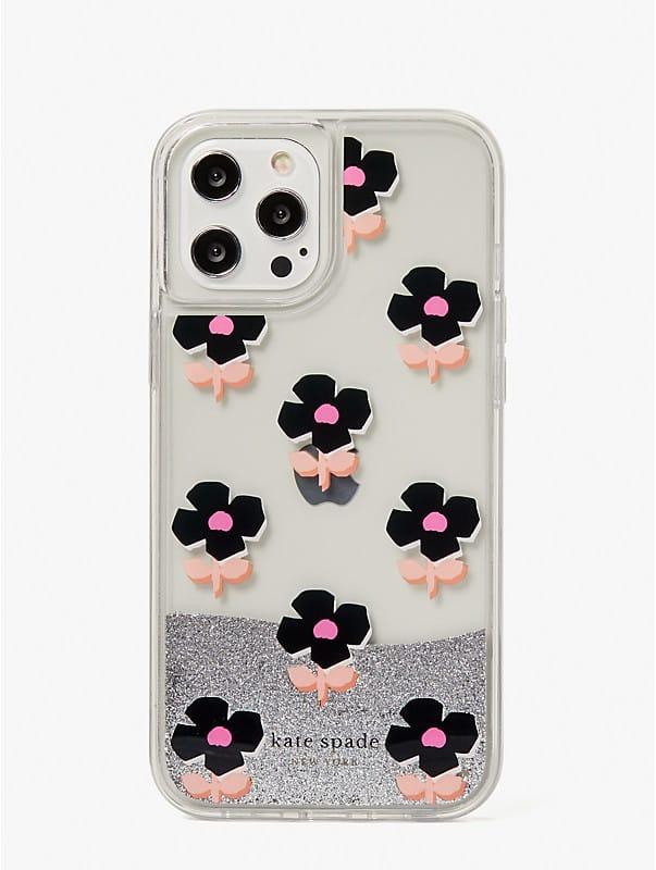 block floral iphone 12 pro max case, , rr_large