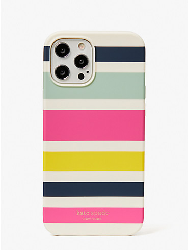 stripe iphone 12 pro max case, , rr_productgrid