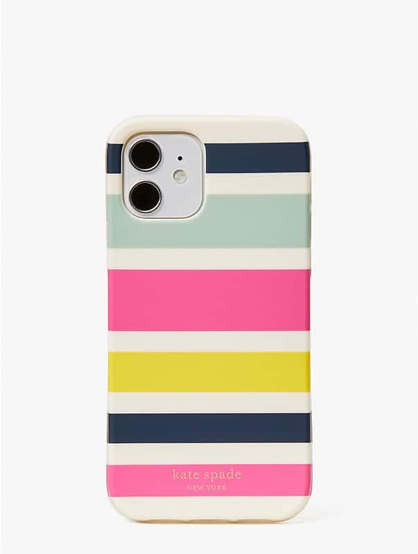 stripe iphone 12/12 pro case, , rr_large