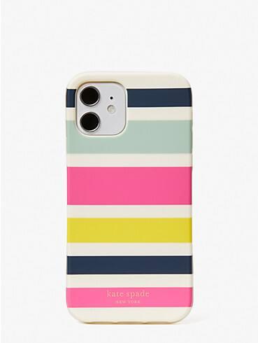 stripe iphone 12/12 pro case, , rr_productgrid