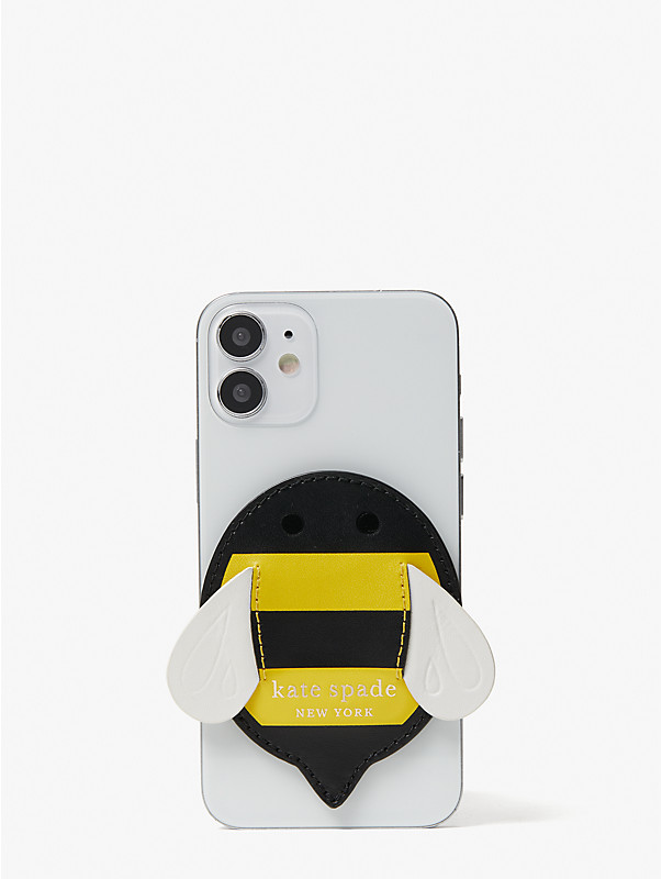 bee sticker pocket, , rr_large