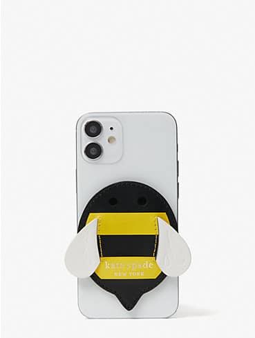 bee sticker pocket, , rr_productgrid