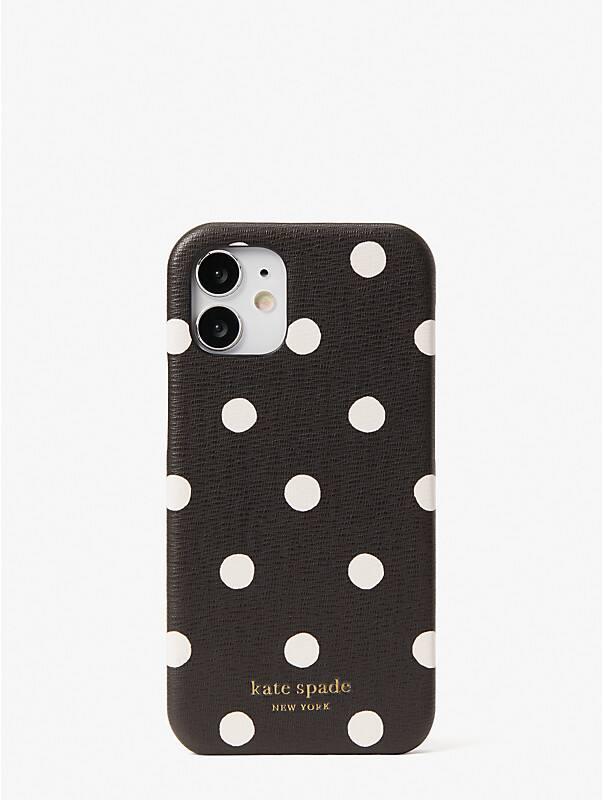 sunshine dot iphone 12 mini case, , rr_large