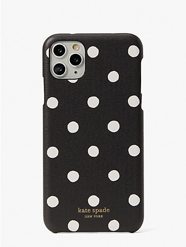 sunshine dot iphone 11 pro max case, , rr_productgrid
