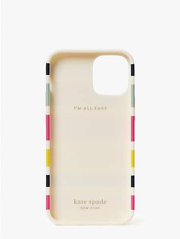 stripe iphone 12 mini case, , rr_productgrid