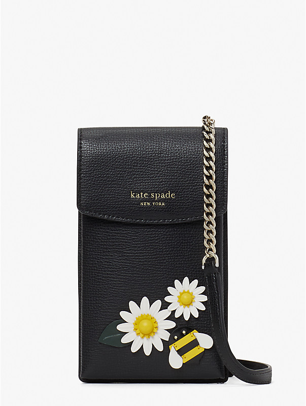 bee spencer north south phone crossbody, , rr_large