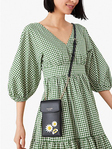 bee spencer north south phone crossbody, , rr_productgrid
