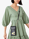 bee spencer north south phone crossbody, , s7productThumbnail