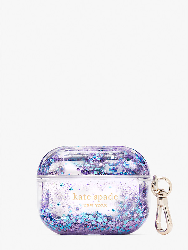 glitter airpods pro case, , rr_large