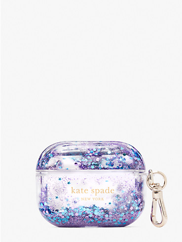 glitter airpods pro case, , rr_productgrid