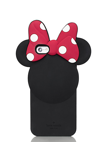 kate spade new york for minnie mouse iphone 6 case, , rr_productgrid