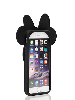 kate spade new york for minnie mouse iphone 6 case by kate spade new york hover view