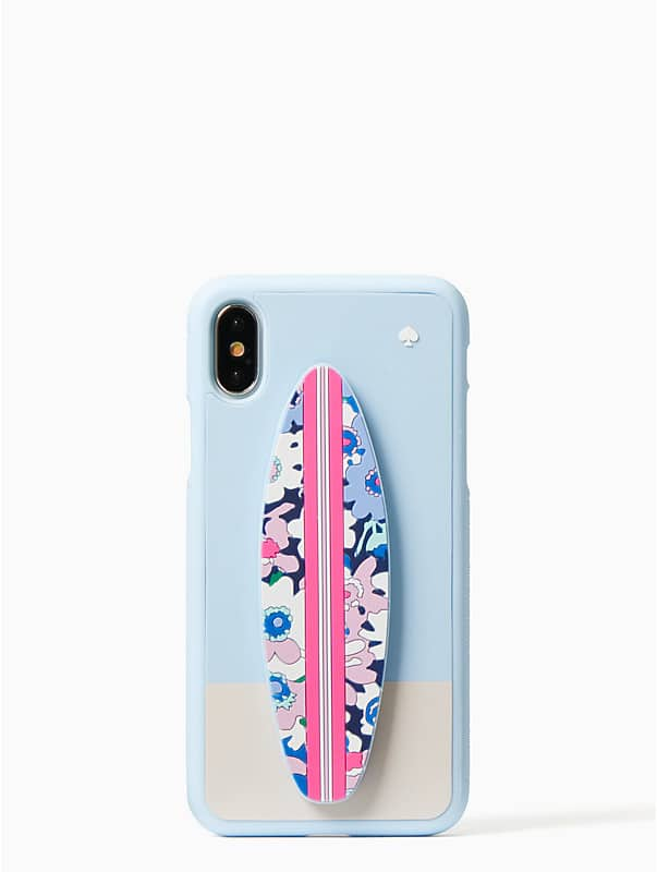 silicone surfboard stand iphone x case, , rr_large