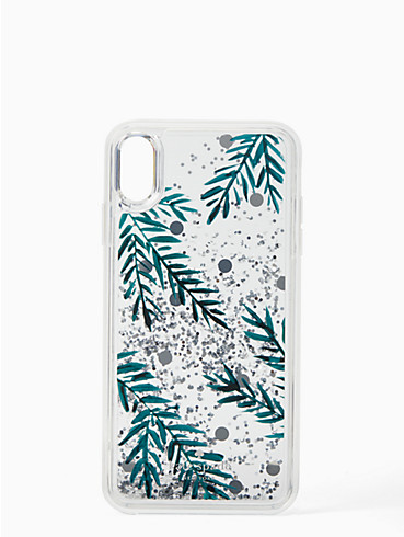 holly liquid glitter iphone xs max case, , rr_productgrid