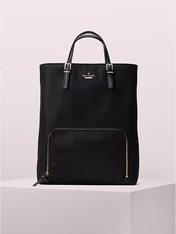 convertible backpack laptop bag, , rr_large
