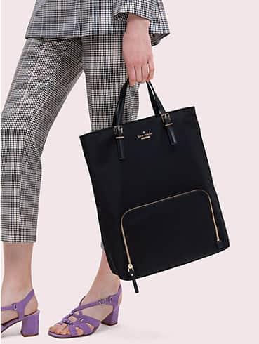 convertible backpack laptop bag, , rr_productgrid