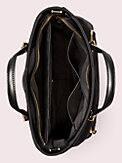 convertible backpack laptop bag, , s7productThumbnail