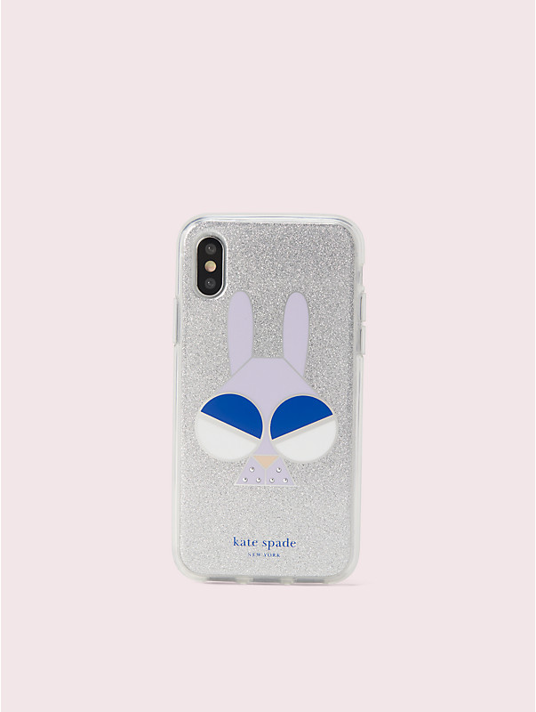 IPHONE CASES, , rr_large