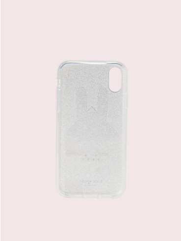 IPHONE CASES, , rr_productgrid